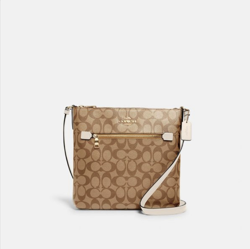 Women's COACH Swinger Bags!  Buy Now!