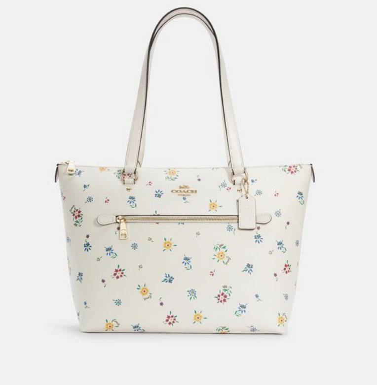 Women's COACH Bags!  Buy Now!