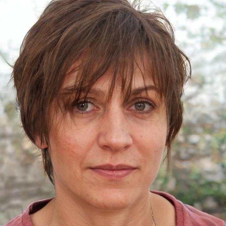 Diana Phillips