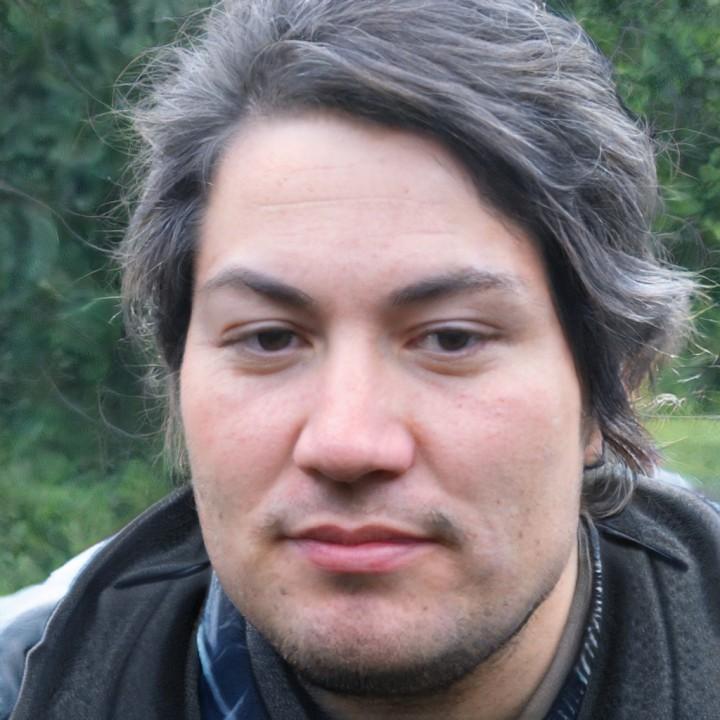 Darius Săvescu