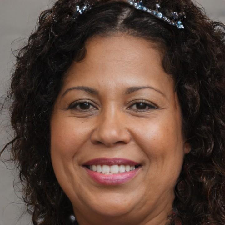 Debra Contreras