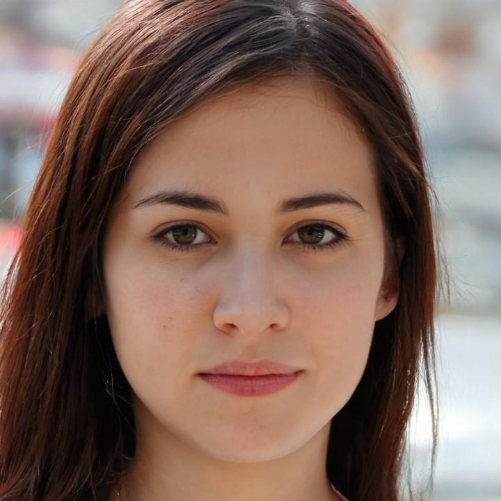 Iasmina Lipatti